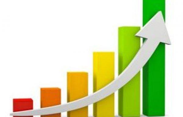 """מחמיר מאוד הגירעון הממשלתי שהגיע כבר ל-3.9% מהתמ""""ג"""