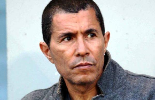 אלי טביב הורשע בתקיפת קטין