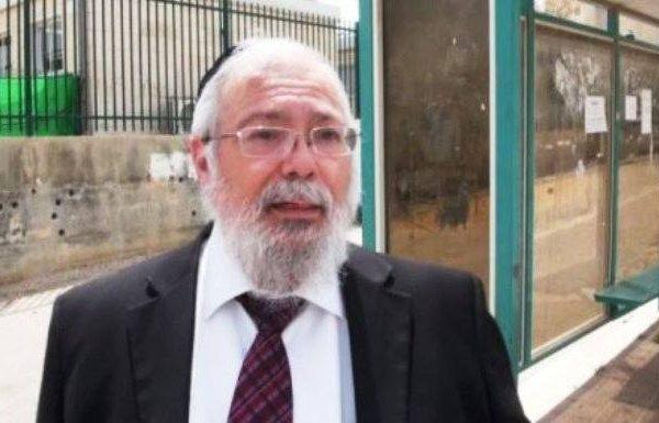 חוקרי אגף חקירות מרמה והונאה: יש ראיות להעמיד את ראש עיריית אלעד לדין פלילי