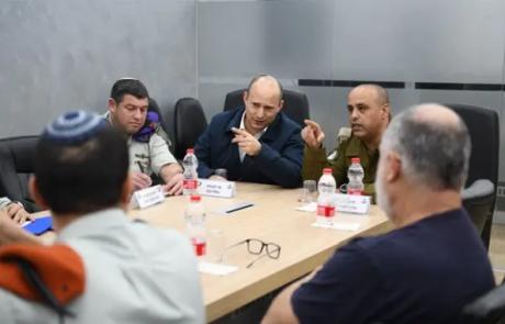 """משרד הביטחון רוכש ציוד רפואי לצה""""ל להתמודדות בקורונה"""