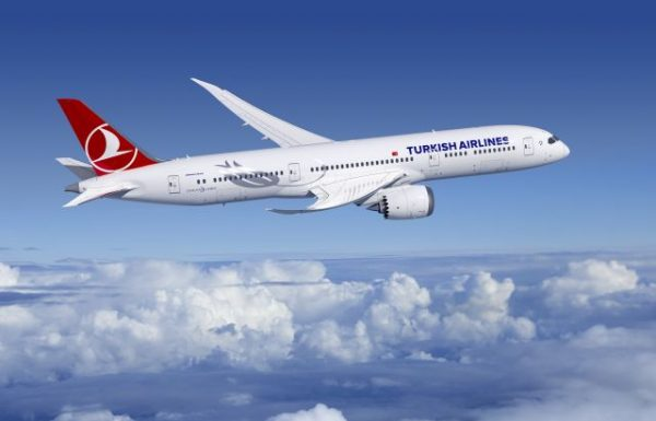 מדיניות טורקיש איירליינס באשר לביטולים או דחיית נסיעות