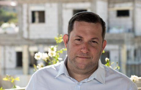 קמפיין חירום בשומרון: לא להקמת מדינת טרור ביהודה ושומרון