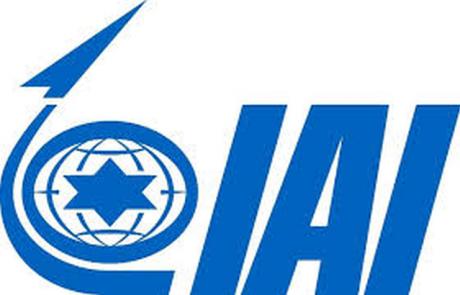 חשד לשחיתות בתעשייה האווירית: 13 נעצרו
