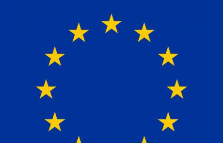 אירופה אישרה תג סימון למוצרים מההתנחלויות