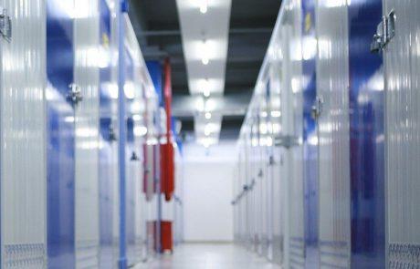 השכרת מחסנים לעסקים: מה צריך לדעת?