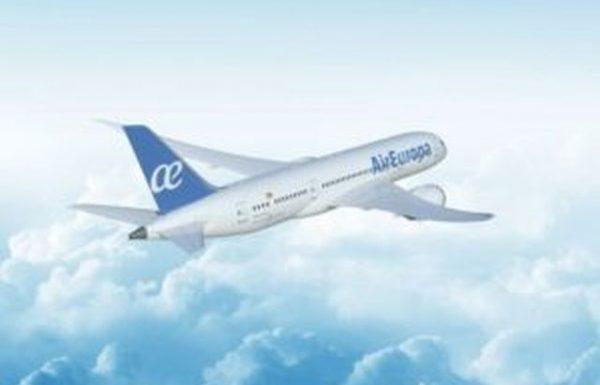 קבוצת IAG מתכננת להיות גורם מרכזי בתעופה הספרדית