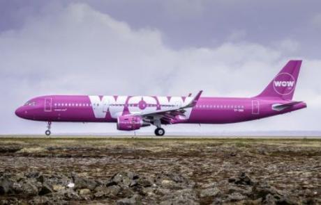 למה בתוך שנה התמוטטו הרבה חברות תעופה?