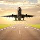 נגיף הקורונה גרם ליותר מ-200 אלף ביטולי טיסות