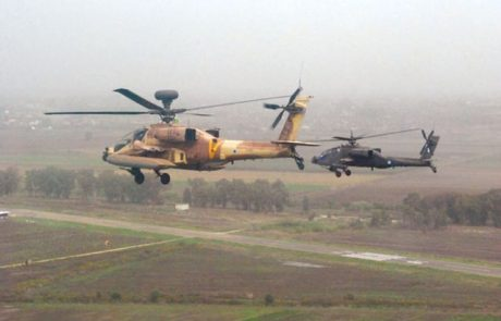 שיפור מרשים במאזן האסטרטגי, הצבאי והמדיני הישראלי