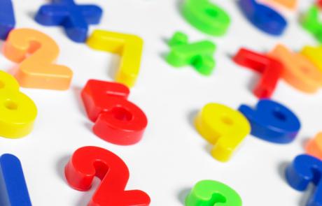 למה מגפת הקורנה הגיעה לעולם לפי הנומרולוגיה וסוד האותיות?