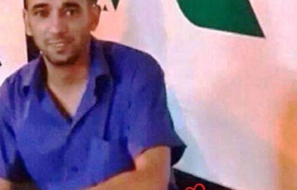 על רקע חשדות כי נהג אגד הפלסטיני נרצח – מהומות בבירה