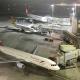 """רק אחת וחצי חברות תעופה בינלאומיות זרות פועלות בנתב""""ג"""