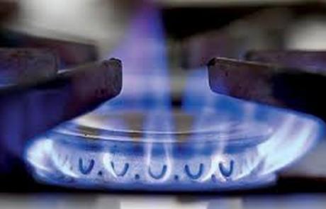 ספק גז שהוחלף ולא החזיר הפיקדון במועד – ישלם ריבית של 1% בשבוע