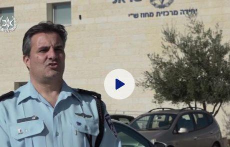 """שישה חיילי צה""""ל נעצרו בחשד של לקיחת שוחד וסיכון המדינה"""