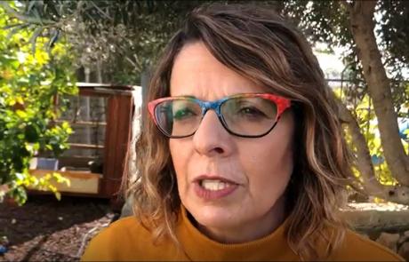 ישראל נערכת להחזרת הישראלים מספינת הקורונה