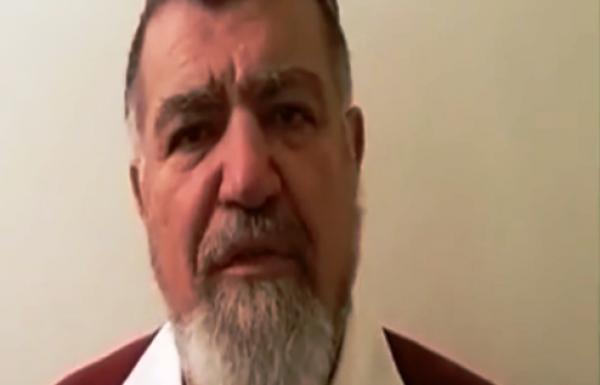 מעצרו של ראש מועצת שומרון הוארך בשישה ימים