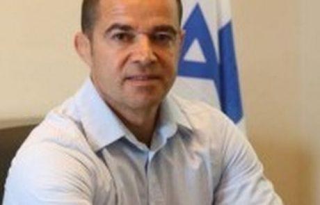 מנהיגים עסקיים מישראל ובריטניה בכנס משקיעים בלונדון
