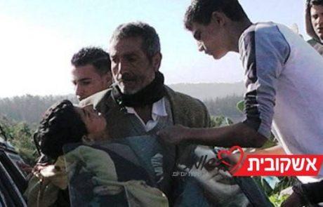 """קטין פלסטיני נהרג  צה""""ל בודקים כמעט שנתיים"""