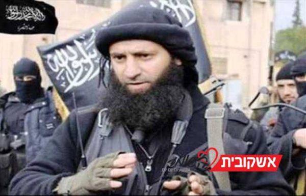 """כתב אישום ראשון מסוגו: ישראלי התגייס לדאע""""ש"""