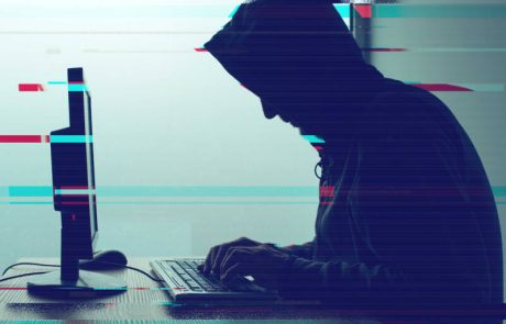 איך תוכלו להגן על עצמכם ברשת ?