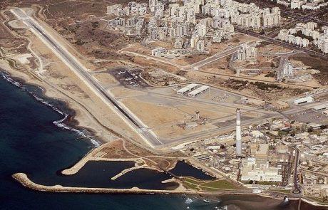 """""""המדינה צריכה להחליט: תשתיות תעופה או נדל""""ן למיליארדון העליון"""""""