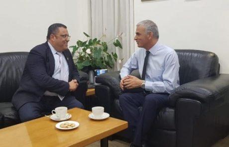 תקציב 2019 של עיריית ירושלים יהיה 950 מיליון שקל