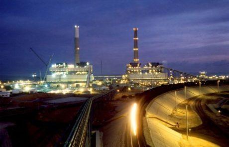 חברת החשמל מבקשת לצמצם את צריכת החשמל באריאל והסביבה