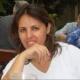 תמר בת ה-49 נפטרה מקורונה והשאירה תאומים בני ארבע