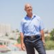 לאחר הסערה הפוליטית: אלי שבירו הוא ראש עיריית אריאל