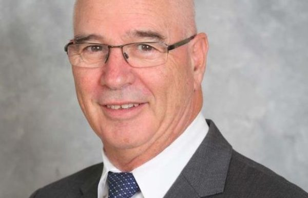 רפי בארי נבחר לוועדה המייעצת של USTOA