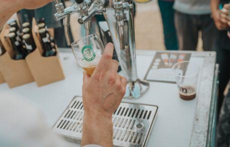 פסטיבל בירה כפרית – יומיים מלאי בירה צוננת, הרכבי מוסיקה חיה ואווירה נהדרת