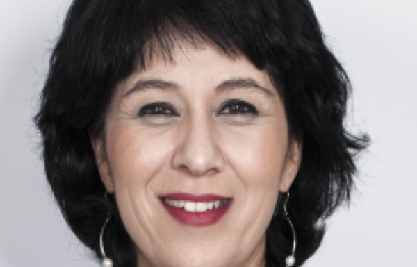 """בנק ישראל מציע שינוי להגדלת היצע האשראי לבינוי ולנדל""""ן"""