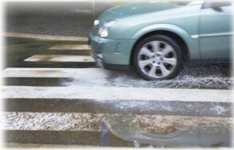 ממחר חובה להדליק אורות בכבישים בינעירוניים גם ביום