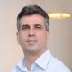 היעד:– להביא את כלכלת ישראל למקום 15 ב-OECD