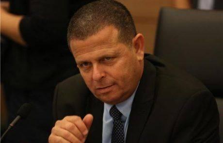 ועדת הכלכלה נתנה אור ירוק לתאגיד הציבורי החדש