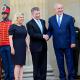 ישראל וקולומביה חתמו על הסכם תיירות
