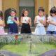 מוזיאון הנגב בבאר שבע  מזמין את הקהל לחווית אומנות ויצירה בפסח
