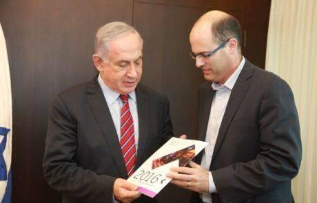 מחסור בכוח אדם זמין ומיומן בענף ההיטק הישראלי
