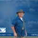 אלי נובוסלסקי הודיע על התמודדותו לראשות העיר אריאל