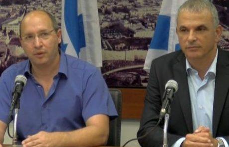 שבוע העבודה במשק הישראלי יקוצר ל-42 שעות
