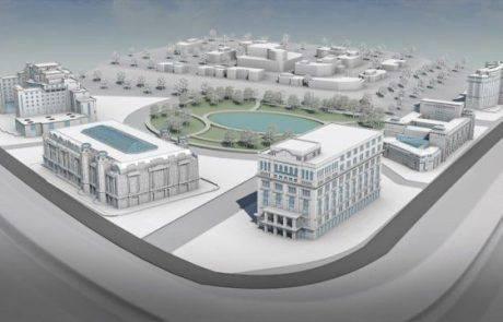 220 מיליון שקל נתן משרד התיירות להקמת בתי מלון ב-2016