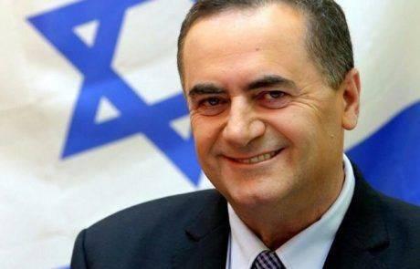 """""""לחיזבאללה פוטנציאל נזק גדול ללבנון ולישראל"""""""