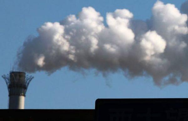 66 מיליון שקל נוספים יוענקו למתייעלים בהפחתת פליטות גזי חממה