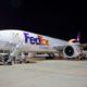 FedEx Express משיקה תוכנית לעיצוב ופיתוח הטייסים