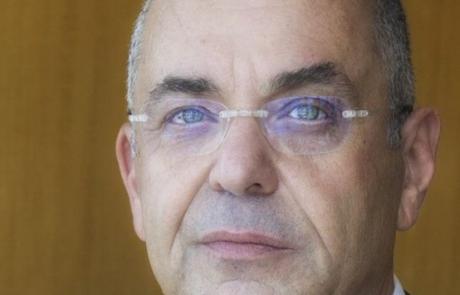 """ארגון אופט""""א יקיים כנס בישראל בתערוכת IMTM"""