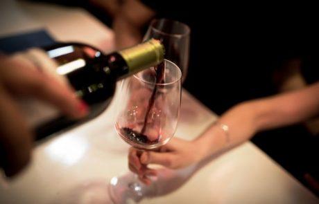 בשבוע הבא יפתח פסטיבל היין ה-19 במטה יהודה