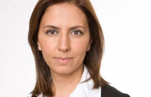 התוכנית לשילוב החברה הערבית בכלכלה יוצאת לדרך