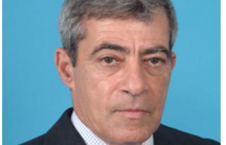 """מנכ""""ל רפאל ידידיה יערי הודיע על  סיום תפקידו"""