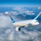 ארקיע קיבלה אישור להפעיל טיסות סדירות לבלגרד