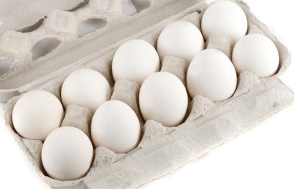 אושרו מכסות של 2.33 מיליארד ביצי מאכל לייצור ב-2018